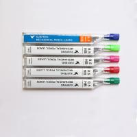 0.5MM HB Mechanical Pencil Lead Office And School Stationery For Writing And Drawing Manufactures