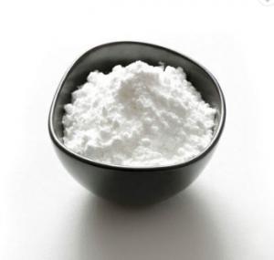 EINECS No 216-609-1 Biphenyl 4 Sulfonyl Chloride 1623 93 4 Manufactures
