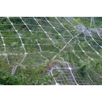 Slope Protection Mesh Manufactures