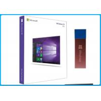 Microsoft Operating System Windows Ten Pro Product Key 1 GHz Processor Manufactures