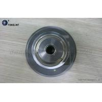 GT25 775899-0001 Auto Turbo Parts Bearing Housings Oil-cooler for CY4102BZL Manufactures