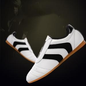 Most Popular Martial Arts Taekwondo Karate Judo Shoes for sale Manufactures