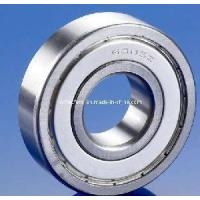 Ball Bearings  (6305ZZ) Manufactures