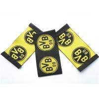 Sewing Clothing Label Tags Manufactures