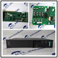 Buy cheap Siemens MOORE QLCCM36AAN Critical Control Module QLCCM36AAN in stock from wholesalers
