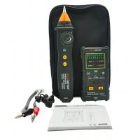 Digital Data Ethernet Cable Line Tester Electric Cable Detector Multifunctional Manufactures