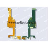 China Mobile Phone flex cable for Nokia 8800 on sale