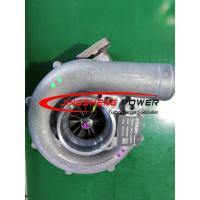 Buy cheap Kamaz K27-115-01 Turbo Chargers 740.21-1118012 740.30.260 740.50.360 740.51.320 from wholesalers