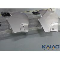 Custom Reaction Injection Molding For Big Size Plastic Parts Low Volume Manufacturing Manufactures