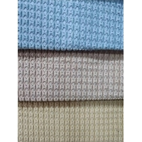 Furniture Fabric used for sofa, chairs etc. Manufactures