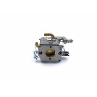 45cc Chainsaw Carburetor Replacement Manufactures