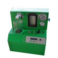 PQ1000 common rail test bench for sale/common rail /test bench Manufactures