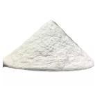 CAS 1305-78-8 90% Quick Lime Calcium Oxide Manufactures