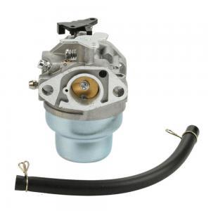 HRT216 Honda Lawn Mower Carburetor Manufactures