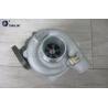 Buy cheap GT1749S Diesel Turbocharger 700273-0002 28200-4B160 for Hyundai Van , Light Duty from wholesalers