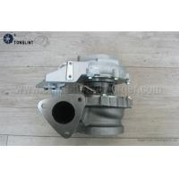 VNT Turbo GTB1749VK Complete Variable Nozzle Turbocharger 787556-0017 Ford Transit RWD Manufactures