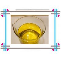 Pharmaceutical Intermediates Nandrolone Decanoate Steroid Liquid For Effective Bodybuilding CAS 360-70-3 Manufactures