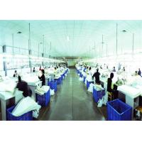 Hangzhou Gaga Hometextiles Co., Ltd