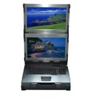 Buy cheap 15 inch vertical screen rugged PC with NB-IoT, IPC-2W15 from wholesalers