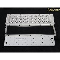 Buy cheap High Density XPH35 LED Modular Street Light For 3535 SMD LED Outdoor Lamp from wholesalers
