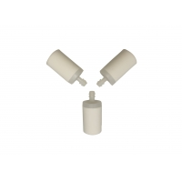 Husqvarna Weed Eater Fuel Filter Manufactures