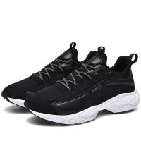 Anti Odor Comfortable Workout Sneakers Non Slip OEM ODM Supported Manufactures
