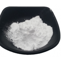 99% Calcium Hydroxide In Water Treatment 1305-62-0 Manufactures