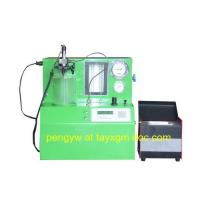 PQ1000 bosch common rail injector tester/Common rail injector tester for sale Manufactures