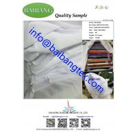 Spun voile Made In CHina 00144 series by BBTS brand Manufactures