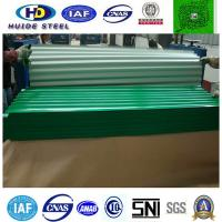 Type of roofing sheets material transparent polycarbonate hollow roofing sheet Manufactures