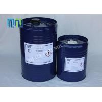 98% 51792-34-8 Industrial Grade Chemicals AKOS BBS-00006359 DMOT Manufactures