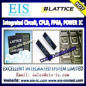 Buy cheap LFEC15E-4FN672I - LATTICE IC - LatticeECP/EC Family Data Sheet - Email: sales009@eis-ic.com from wholesalers