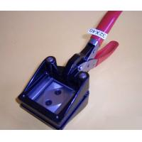 Hand Operated ID Photo Cutter 32mmX40mm Manufactures