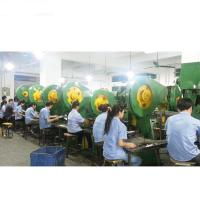 ANHUI LONGSTAR IMPORT AND EXPORT CO.,LTD