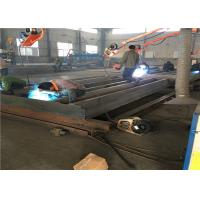 Buy cheap DS3 Indicator 3*18m 80 Ton Truck Weighing Equipment ZEMIC Load Cell from wholesalers