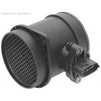 High Performance Volvo Air Flow Sensor 86 27 296 / 0 280 218 088 For Volvo C70 Manufactures