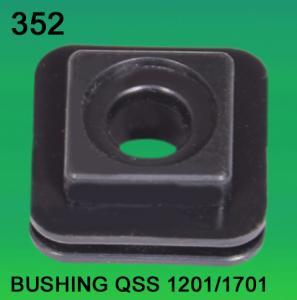 BUSHING FOR NORITSU qss1201,1701 minilab Manufactures