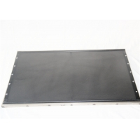 Buy cheap 600x400x20mm Stainless Steel 2.0mm Cake Cooling Tray from wholesalers