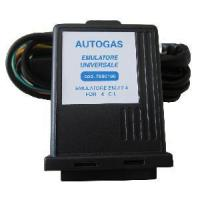 Buy cheap Emulator for Single Point Injection System (F01) from wholesalers