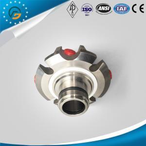 Single Cartridge Mechanical Seal John Crane 5615 Seal Replacement OEM / ODM Manufactures