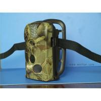 5,12MP Stealth Trail Camera 6 months battery life Manufactures