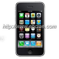 3.5inch 100% copy iphone 3GS 32GB WIFI Mobile phone,unlock-cell-phone Manufactures