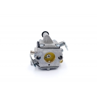 Buy cheap 017 018 29mm MS180 Ms180c Carburetor Replacement from wholesalers
