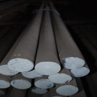 AISI O1 Forged steel Manufactures