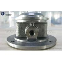 Nissan Auto Spare Parts Turbocharger Bearing Housing HT12-19B 14411-9S000 047-282 Manufactures
