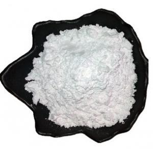 QuickLime Powdered Calcium Oxide Manufactures