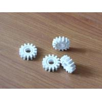 Gear O14T for Konica R1 R2 minilab part no 355002635B / 3550 02635B made in China Manufactures