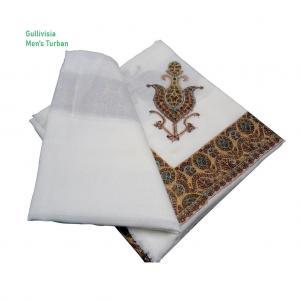 Muslim Men's Ghutra Manufactures