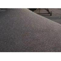 95% Carbon Raiser Calcined Anthracite Coal For Reatated Metallurgical Industry Manufactures