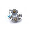 Buy cheap 544883001 WTA29 Husqvarna 455 460 Rancher Carburetor from wholesalers